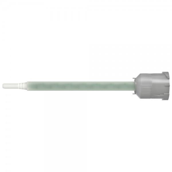 FISCHER Fill & Fix Ersatzmischer