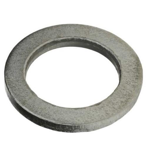 Scheiben für Zylinderschrauben DIN 433 Blank