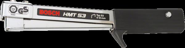 BOSCH Hammertacker HMT 53