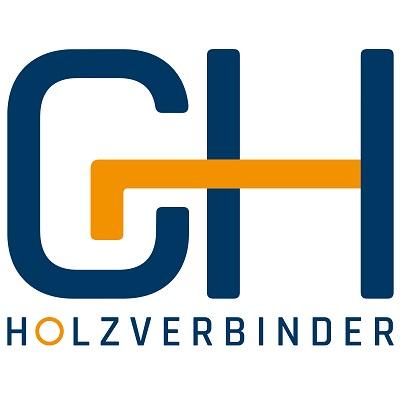 GH Baubeschläge GmbH