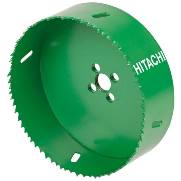 Hitachi Lochsäge BiM