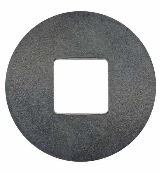Unterlegscheiben DIN 440 Form V