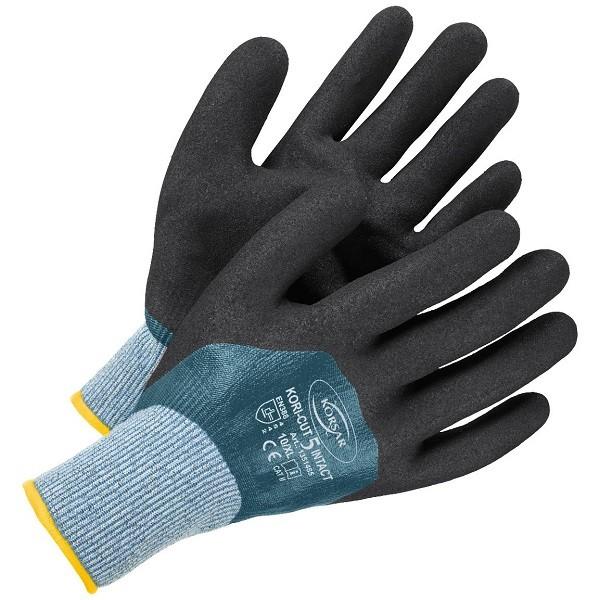 Kori Cut 5 Intact Schnittschutzhandschuh
