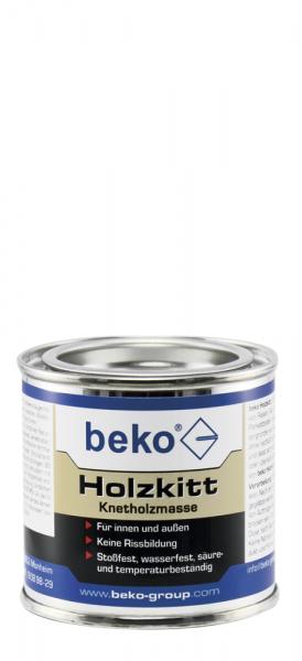 Beko Holzkitt