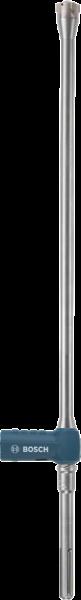 BOSCH SDS-MAX-9 Speed Clean Bohrer
