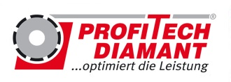 Profi-Tech-Diamant-Tools-GmbH