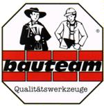 BWG Bauteam