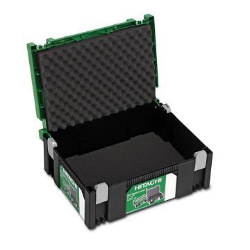 Hitachi HIT-System-Case II