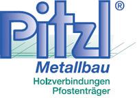 Pitzl Metallbau