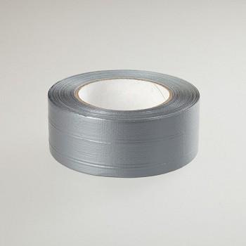 Steinband 50mx50mm