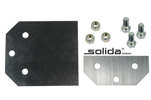 Ersatzteil-Set für SDS Plus Spachtelmeißel